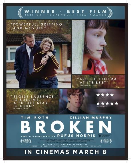 Broken-poster1-2