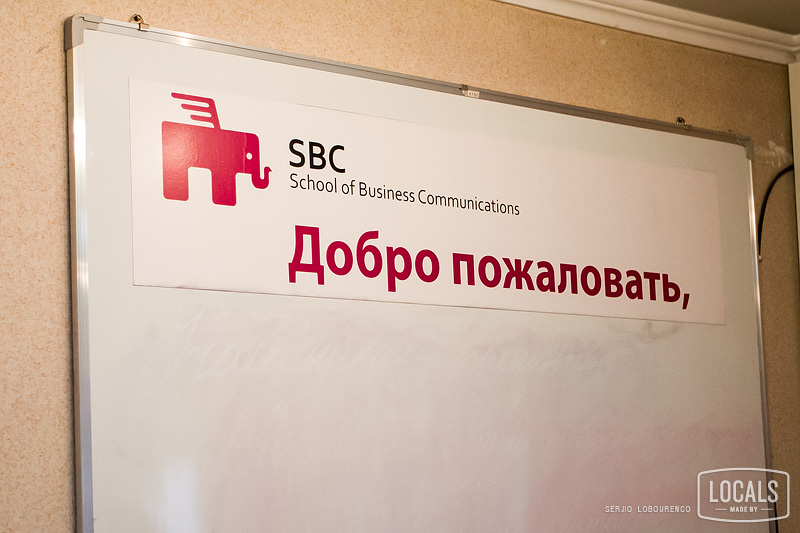 Office_SBC_20_3834_web