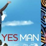 Кинопоказ: Yes Man @ Tucano Coffe Brasil// 1 апреля