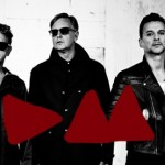 5 новых видео: Lana Del Rey, Depeche Mode, Noah and the Whale, Thee of Sees, Marnie Stern