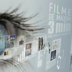 Festivalului Internaţional al Filmelor de Foarte Scurt Metraj