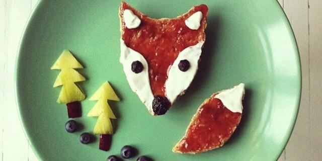 fox-preview