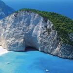 Летим в Грецию из Кишинёва