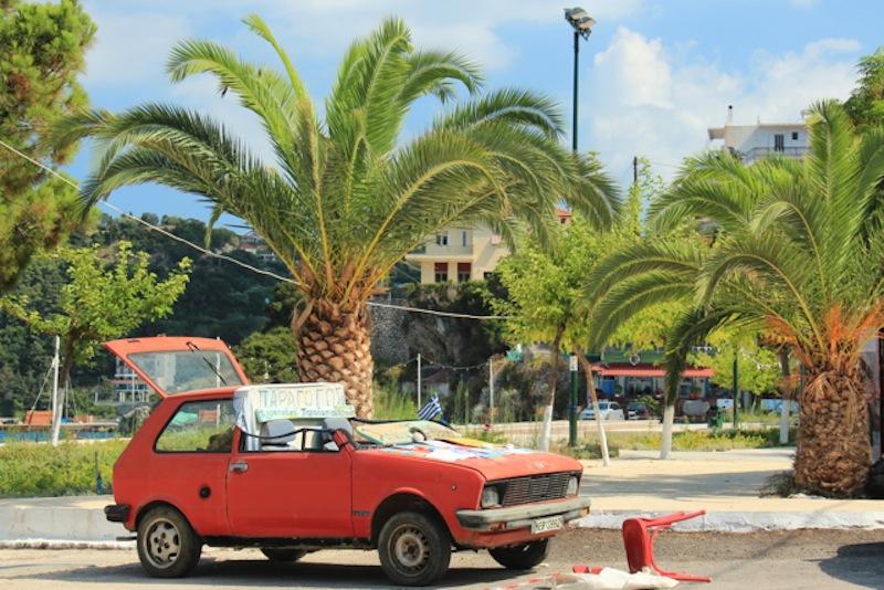 greektrip-da-blog-kefalonia01