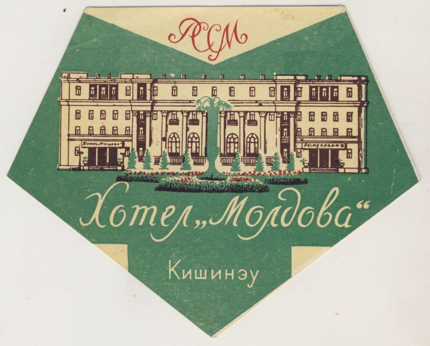 hotel-moldova-chisinau-70-01