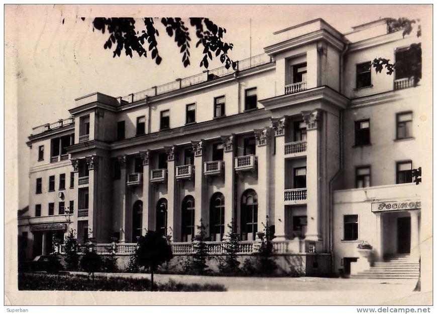 hotel-moldova-chisinau-70-02