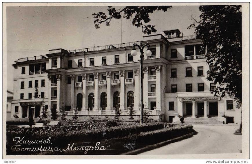 hotel-moldova-chisinau-70-03