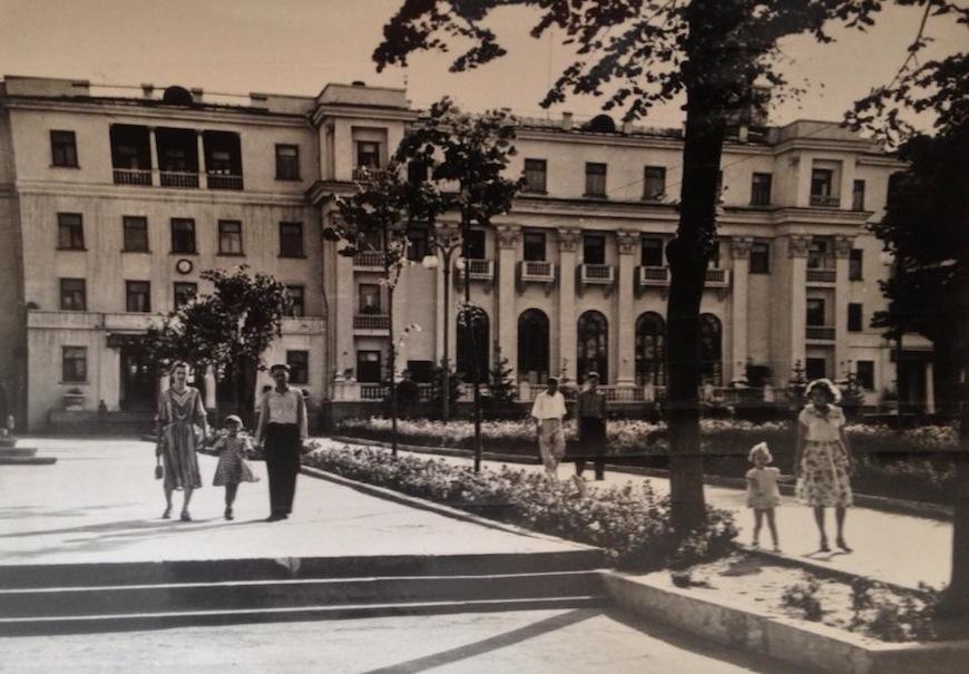 hotel-moldova-chisinau-70-05