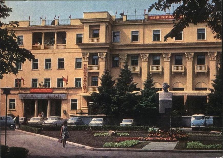hotel-moldova-chisinau-70-06