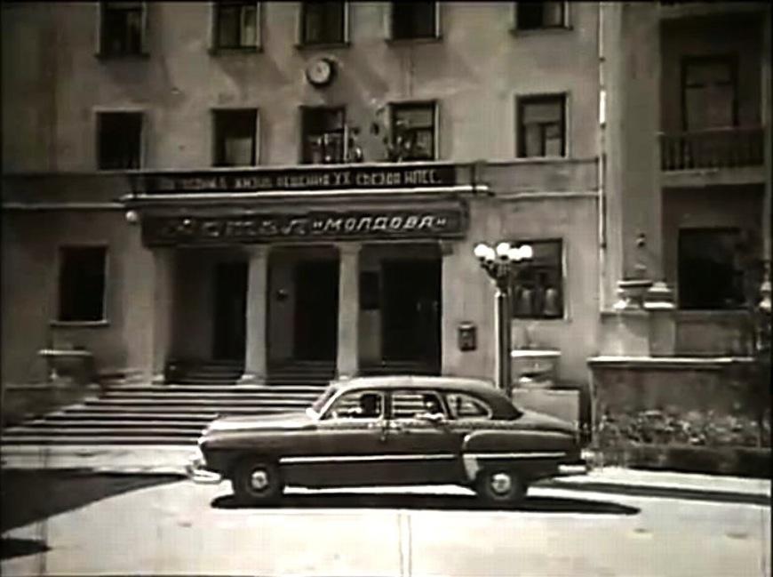 hotel-moldova-chisinau-70-07