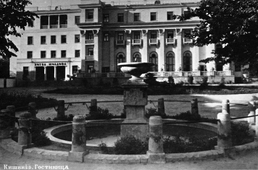 hotel-moldova-chisinau-70-08