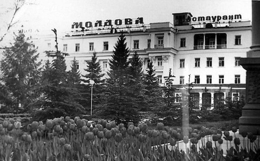 hotel-moldova-chisinau-70-09