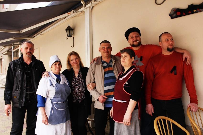 last-day-of-Jaba-Pavel-Braila13