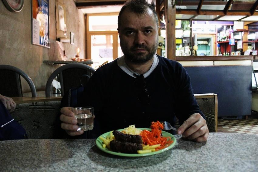 last-day-of-Jaba-Pavel-Braila3