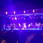 Live-feed: концерт группы Ленинград @Moldexpo