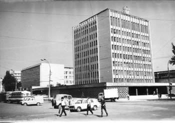 natsbank11103-1