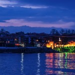 Дневник одного путешествия: фотошкола Рыбалёва в Болгарии. день 1