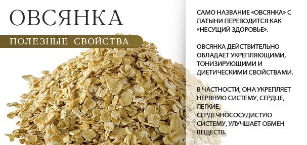 povar.ru