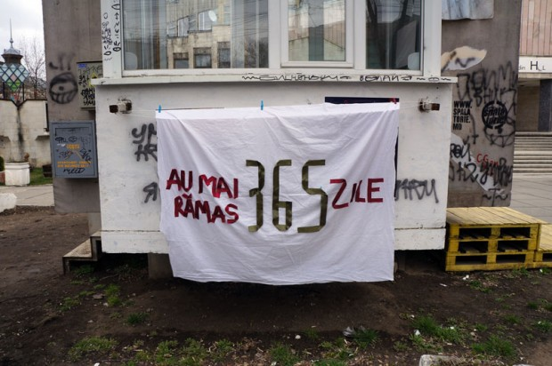 protest_in_vint_01