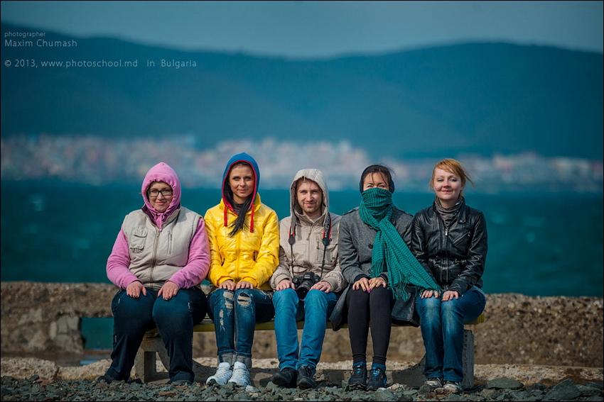 rybalev_phoschool_bulgari_day3_03