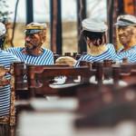 Дневник одного путешествия: фотошкола Рыбалёва в Болгарии. День 3