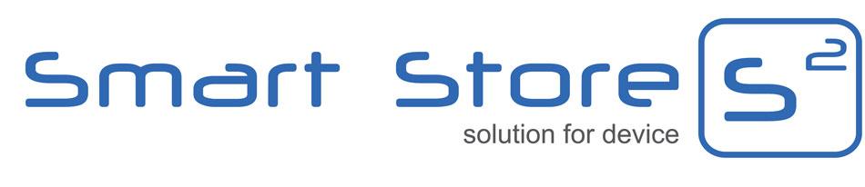 smart-store-logo
