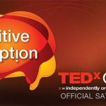 TEDxChange 2013// 03.04