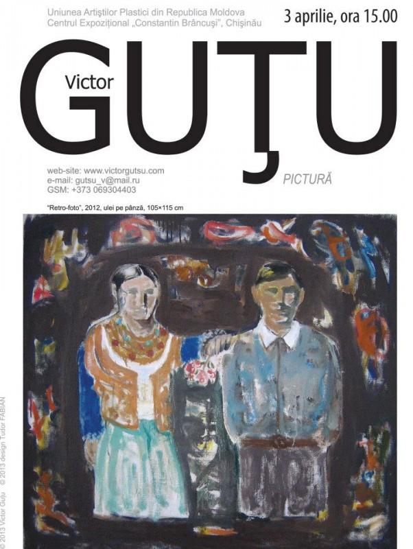 victor-gutu