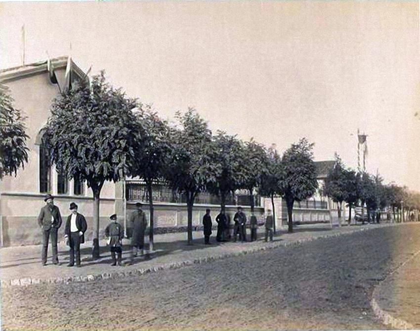 1889-LeovskaiaUlitza