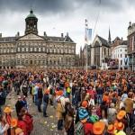 Trei poveşti cu alcool de la Amsterdam