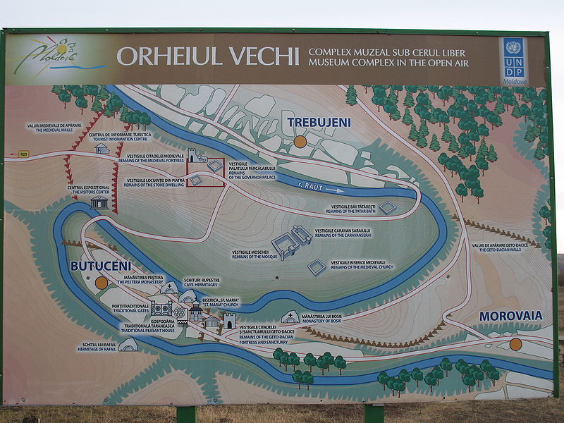 800px-Map_of_Orheiul_Vechi