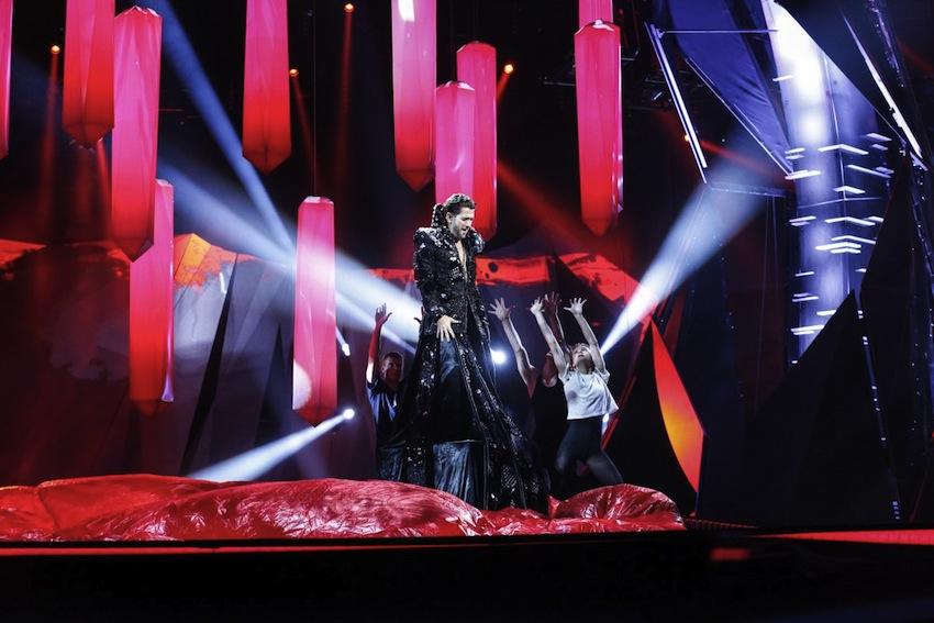Cezar-Ouatu-Eurovision-Romania-Thomas-Hanses-EBU
