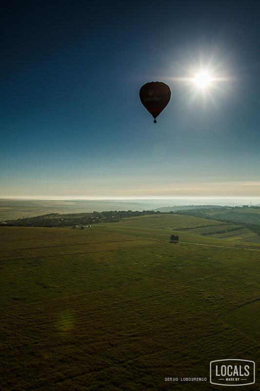 Hot_Air_Balloon_0018_7801_web