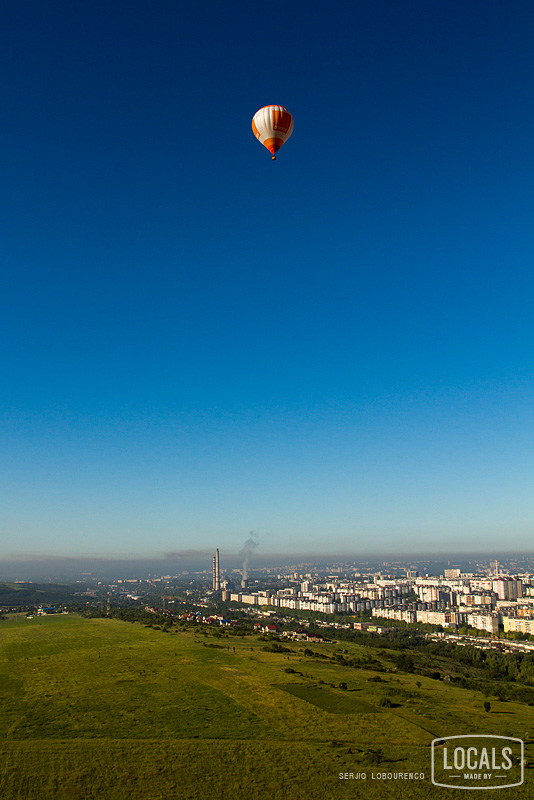 Hot_Air_Balloon_0020_7814_web
