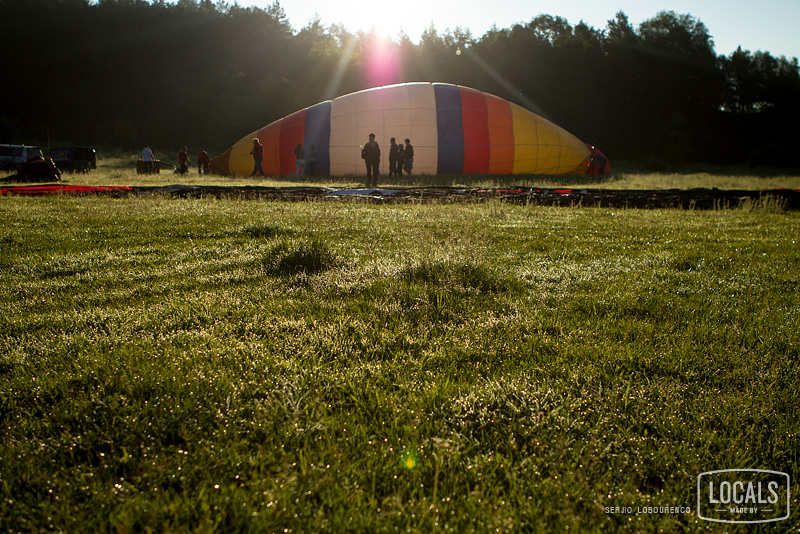 Hot_Air_Balloon_04_7063_web