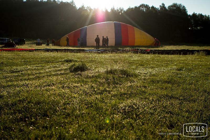 Hot_Air_Balloon_04_7063_web