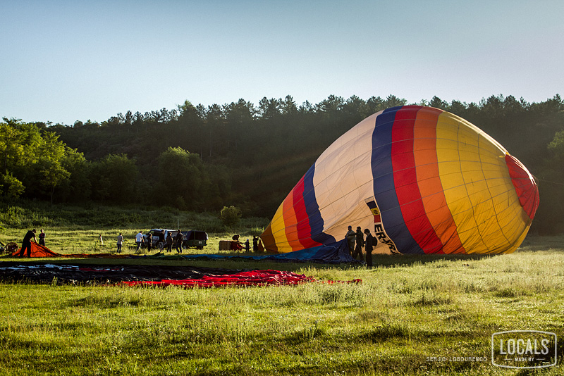 Hot_Air_Balloon_05_7079_web