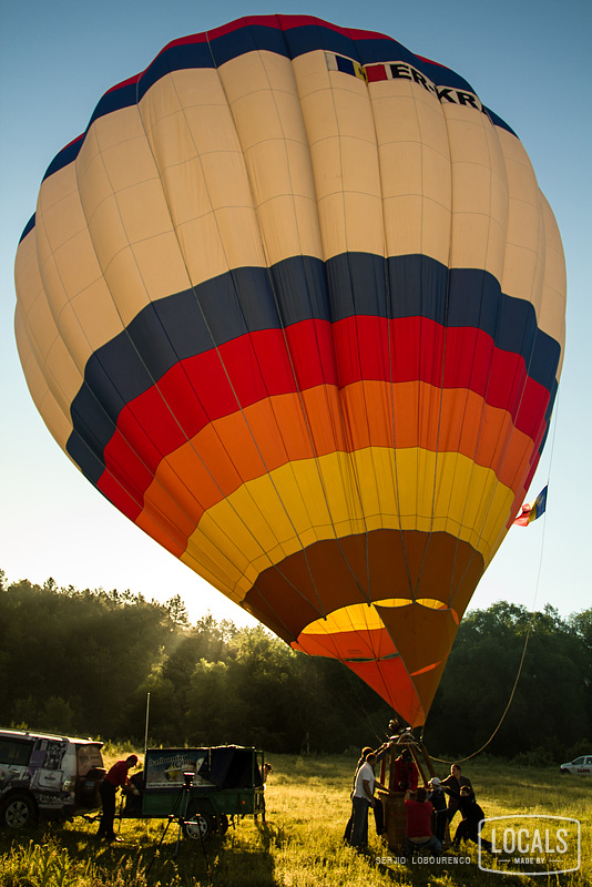 Hot_Air_Balloon_06_7088_web