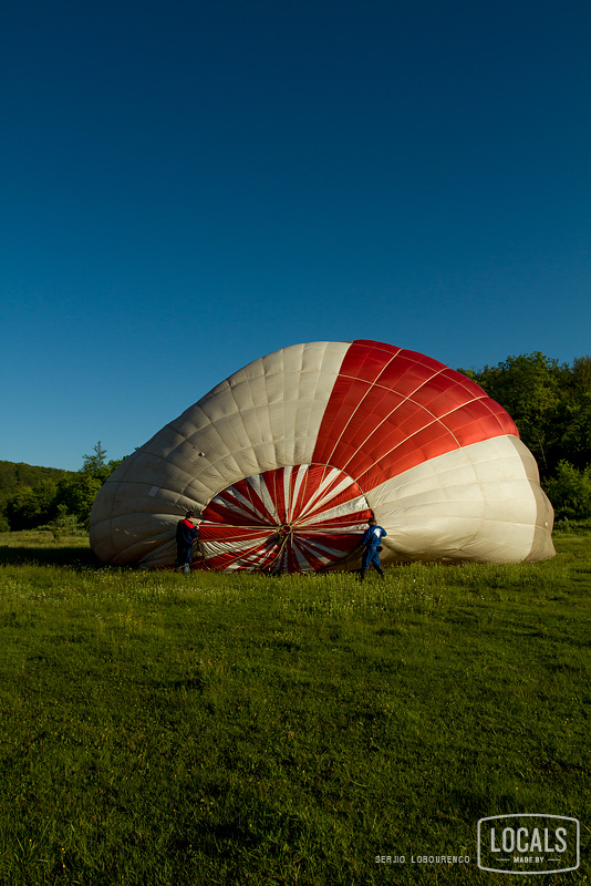 Hot_Air_Balloon_07_7112_web