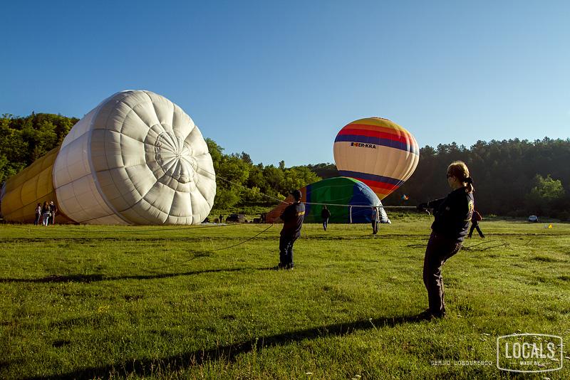 Hot_Air_Balloon_08_7121_web