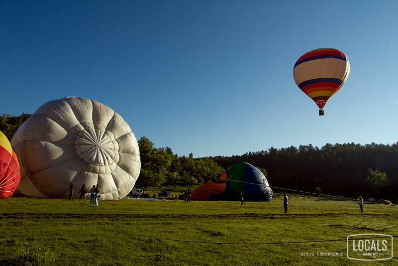 Hot_Air_Balloon_09_7126_web