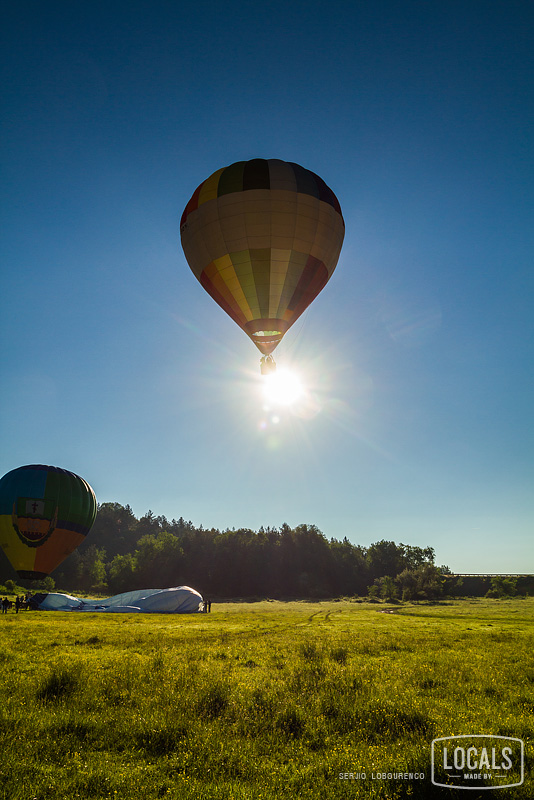 Hot_Air_Balloon_11_7155_web