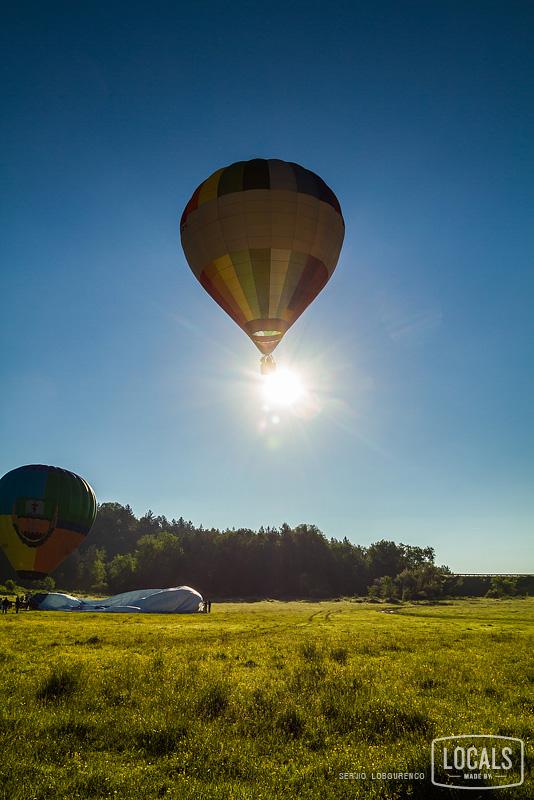 Hot_Air_Balloon_11_7155_web