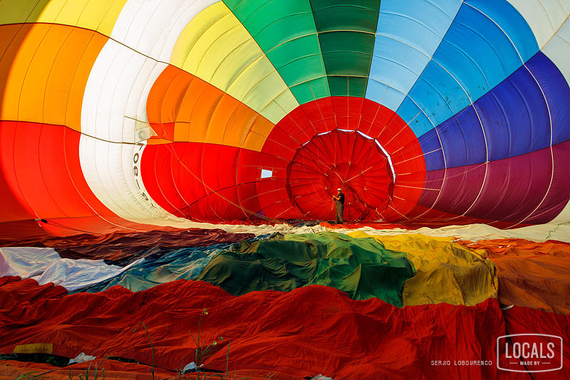 Hot_Air_Balloon_14_7756_web