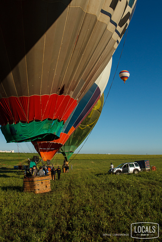 Hot_Air_Balloon_15_7779_web