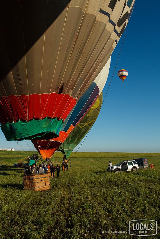 Hot_Air_Balloon_15_7779_web