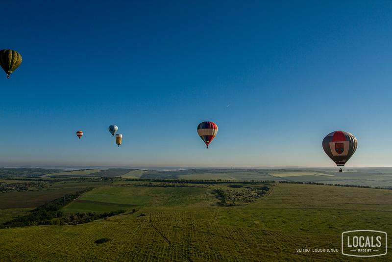 Hot_Air_Balloon_17_7793_web