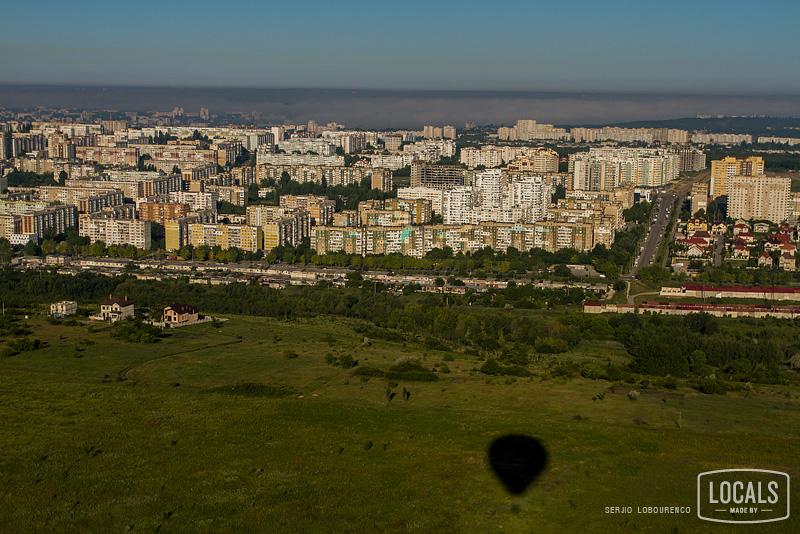 Hot_Air_Balloon_18_7794_web