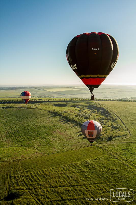Hot_Air_Balloon_19_7808_web
