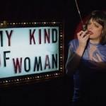 Новое видео: Mac DeMarco 'My Kind of Woman'